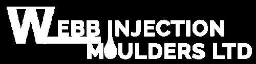 Webb Injection Moulders - Plastic moulder Bedfordshire