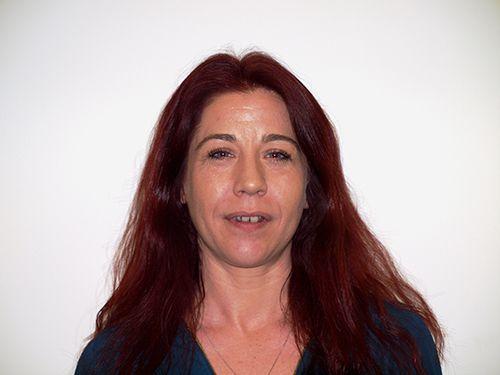 Janine Preisig